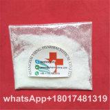 Het Sulfaat van Albuterol van de Rang van de geneeskunde voor de Bronchiale Behandeling CAS Nr van het Astma: 51022-70-9