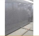 工場直接販売の台所浴室G654の花こう岩の平板のタイル