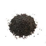 [هيغقوليتي] سوداء مرفاع رمل يستعمل لأنّ مادّة كاشطة