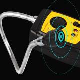 ハロゲンガスの探知器、手のエアコンの冷却する漏出探知器、塩素のフッ素の冷却する漏出探知器As5750