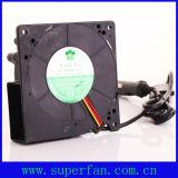 Heißer verkaufenqualitäts-Gebläse-Kühlventilator 120*120*32mm