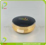 Plastic Verpakking om de Kosmetische Kruik van de Room van BB van het Kussen