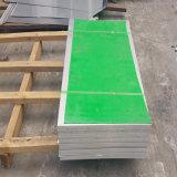 AISI tipo 316/316L Stainles planchas de acero