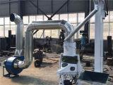 De Machine van de Ontpitter van het Zaad van de korrel, Zuiging Xs/de Zuigende Ontpitter van de Ernst van het Type