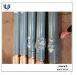 моторы Downhole нефтяной скважины изготовления 5lz197X7.0-4 API Китая Drilling/мотор грязи Downhole