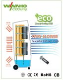 Home Design refrigerador de água populares com Ar Condicionado Eco-Friendly