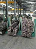 Barra d'acciaio trafilata a freddo ASTM1010 GB10 ASTM1045 GB45 ASTM1020 GB20 ASTM5140 GB40cr ASTM4140 GB42crmo