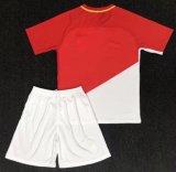 2018 Novo Design Feitos a Rússia, Argentina camisa esporte nacional de futebol Soccer Jersey