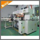 Feito na máquina profissional do rebobinamento de China