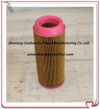 Filtre à air Fusheng 9610512-No450-H1 pour compresseur à air