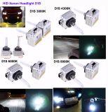 12V 35W D1S D1r ЭБУ ксеноновых ламп автомобильных деталей