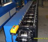 기계 (ATM TDC-30)를 만드는 TDC 플랜지
