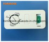LED 위원회 /Neon 표시기를 위한 표시기 램프