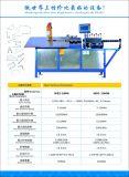 Автоматическая и формируя машина провода