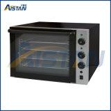 [إك01ك] تجاريّة [مولتيفونكأيشن] كهربائيّة حمل حراريّ فرن لأنّ مخبز تجهيز