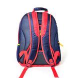 حارّ عمليّة بيع [غود قوليتي] تلميذ في الابتدائي جديات طالب حمولة ظهريّة حقيبة