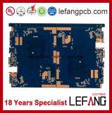 電気医療器具PCBのためのサーキット・ボードPCB