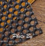 Le PEHD extrudé en plastique Net Wire Mesh