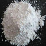 Suppressant imune dos antibióticos Tacrolimus/Fk-506 104987-11-3 do macrolido da pureza elevada de 99%