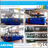 HDPE 50L Barrels automatische durchbrennenformenmaschinerie