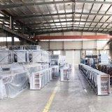 증발 공기 냉각기 모터, 큰 크기 공기 냉각기 가격