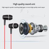 1,2 m de música portátil universal Fone de ouvido para telefone smart