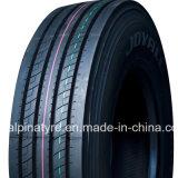 12r22.5 11r22.5 fábrica China de neumáticos para camiones de acero radial