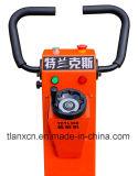 Máquina de trituração Tlxp-300 para a construção de estradas