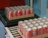 Automatische Flasche PET Filmshrink-Verpackungs-Verpackungs-Maschine (FB6030)