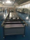 Máquina de embalagem de barramentos/ máquina de embalagem automática para sistema Busduct
