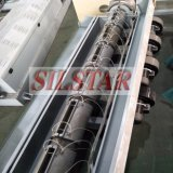 HDPE, LDPE-Film-durchbrennenmaschine
