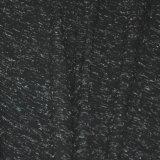 [220غسم] قطن/مبلمر/[سبندإكس] بناء لأنّ لباس داخليّ