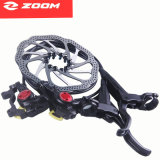 100km/H High Speed 72V 8000W Electric Motorcycle Enduro Ebicycle
