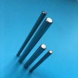Carburo solido Rohi Yl10.2 per i laminatoi di estremità, trivelli
