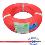 250c тефлоновое ПТФЭ провод соединения с массой датчика температуры