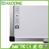 120inch большой экран ультракрасное взаимодействующее Whiteboard