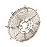 A tampa do ventilador industrial/Ventilador Industrial as Proteções de Dedos/Protetor do Ventilador do Motor