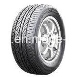 Ökonomischer preiswerter Preis-chinesischer Gummireifen-Personenkraftwagen-Reifen 195/65r15
