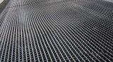 Vetroresina ad alta resistenza Geogrid di concentrazione 80kn per il rinforzo