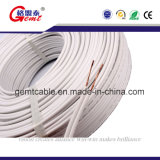 Cable flexible del Spt de la venta caliente de Gemt