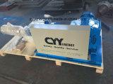 Pompa a pistone ad alta pressione per il CO2 dell'argon LNG dell'azoto dell'ossigeno liquido con il prezzo competitivo