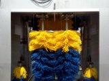 [فولّ-وتومتيك] متحرّك أسلوب سيّارة منظّف غسل آلة لأنّ عمليّة بيع