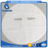 Folha facial da máscara de Coreia das máscaraes protetoras de cuidado de pele