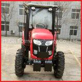 55HP сельскохозяйственных/Фермы тракторов (FM554T)