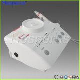 딱따구리 치과 초음파 Piezo 계량인 Handpiece Uds-E LED 110V-220V EMS