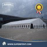 tienda de aluminio de la carpa del 15m*30m para las ventas