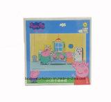 100PCS Fancy Paper Puzzles voor Puzzel Kits/Cardboard