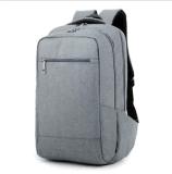 Étiquette de sac à dos Sac d'école urbaine sacoche pour ordinateur portable sac à dos Yf-Pb18077