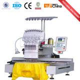 Fabrik-Preis-Qualität computergesteuerte Stickerei-Nähmaschine