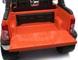 A Ford Ranger em Carro de Passeio Licenciados Kids Toy 24V